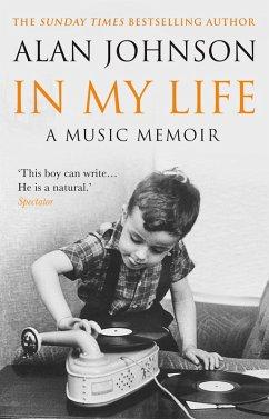 In My Life (eBook, ePUB)