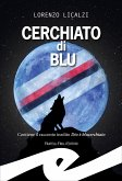 Cerchiato di blu (eBook, ePUB)