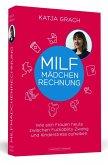 Die MILF-Mädchenrechnung