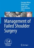 Management of Failed Shoulder Surgery