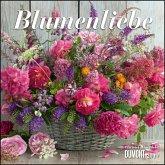 Blumenliebe 2019