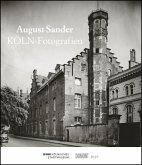 KÖLN-Fotografien 2019