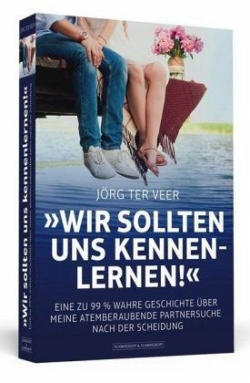 kennenlernen / kennen lernen | Neue Rechtschreibung – blogger.com