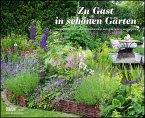 Zu Gast in schönen Gärten 2019