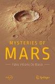 Mysteries of Mars