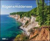 Mein Rügen & Hiddensee 2019