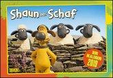 Shaun das Schaf 2019