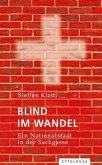 Blind im Wandel