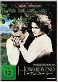 Wiedersehen in Howards End Classic Selection