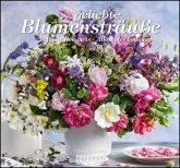 Geliebte Blumensträuße 2019 - DUMONT Wandkalender