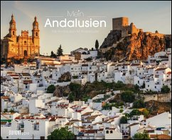 Mein Andalusien 2019