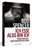 Bud Spencer - Ich esse, also bin ich