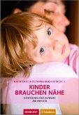 Kinder brauchen Nähe (eBook, PDF)
