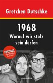 1968 (eBook, ePUB)