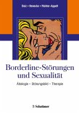 Borderline-Störungen und Sexualität (eBook, PDF)