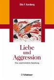 Liebe und Aggression (eBook, PDF)
