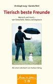 Tierisch beste Freunde (Wissen & Leben) (eBook, ePUB)
