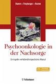 Psychoonkologie in der Nachsorge (eBook, PDF)