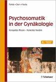 Psychosomatik in der Gynäkologie (eBook, PDF)