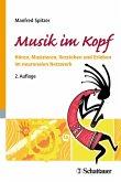 Musik im Kopf (eBook, ePUB)