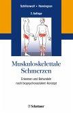 Muskuloskelettale Schmerzen (eBook, PDF)