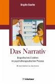 Das Narrativ (eBook, PDF)