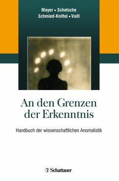 An den Grenzen der Erkenntnis (eBook, PDF)