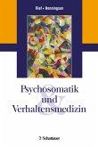 Psychosomatik und Verhaltensmedizin (eBook, PDF)