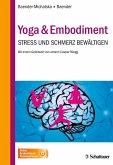 Yoga & Embodiment (eBook, PDF)