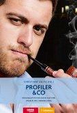 Profiler & Co (eBook, PDF)