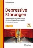 Depressive Störungen (eBook, PDF)