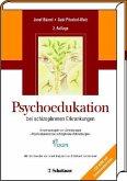 Psychoedukation (eBook, PDF)