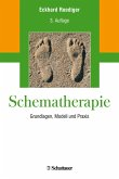 Schematherapie (eBook, PDF)