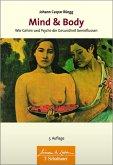 Mind & Body (eBook, PDF)