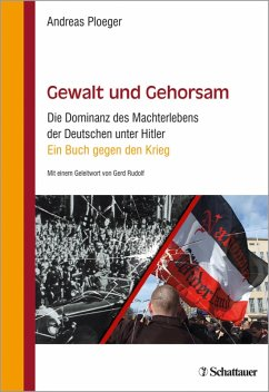 Gewalt und Gehorsam (eBook, PDF) - Ploeger, Andreas