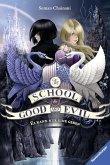Es kann nur eine geben / The School for Good and Evil Bd.1 (Mängelexemplar)