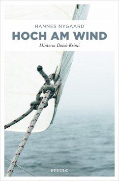 Hoch am Wind (eBook, ePUB)
