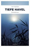 Tiefe Havel (eBook, ePUB)