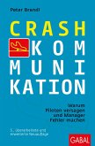 Crash-Kommunikation (eBook, ePUB)