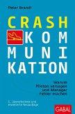 Crash-Kommunikation (eBook, PDF)