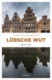 Lübsche Wut (eBook, ePUB)