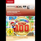 Mario Party: The Top 100 (Download)