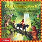 Das Dschungelbuch (MP3-Download)
