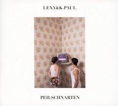 Peilschnarten - Lexy &K-Paul