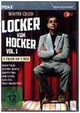 Locker vom Hocker, Vol. 1 (2 Discs)