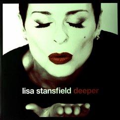 Deeper - Stansfield,Lisa