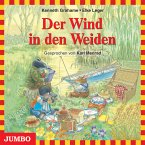 Der Wind in den Weiden (MP3-Download)