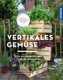 Vertikales Gemüse (eBook, PDF)