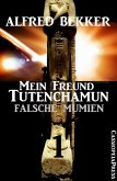 Falsche Mumien: Mein Freund Tutenchamun (eBook, ePUB)