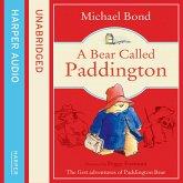 A Bear Called Paddington (MP3-Download)